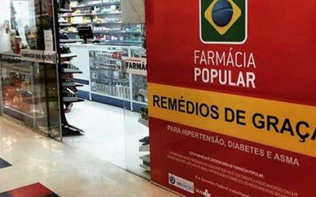 Farmácia Popular: O que é, como funciona e como utilizar…