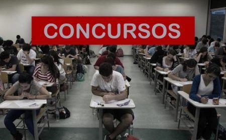Inscrições Abertas para Concurso com Mil Vagas para Professor