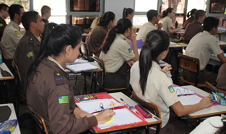 Instituições Militares de Ensino Superior no Brasil - Saiba mais!