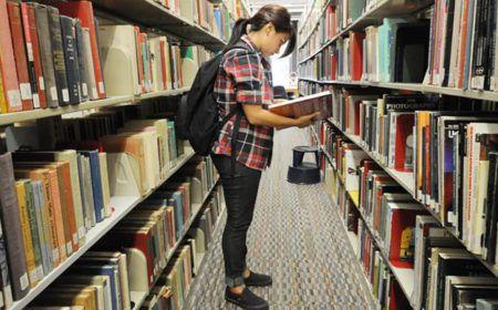 Bolsas de Estudo em Universidades de Todo o País no 2º Semestre de 2019 – Veja como participar!