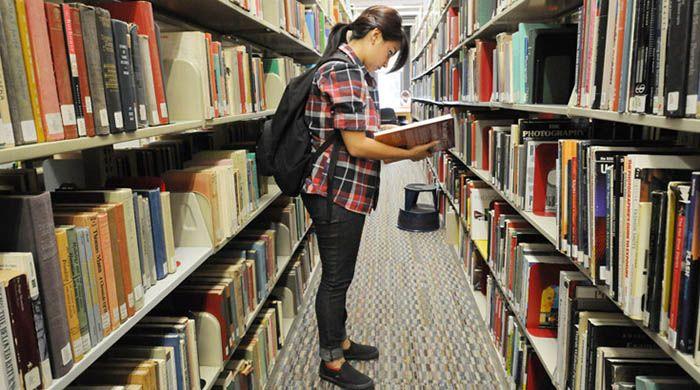 Bolsas de Estudo em Universidades de Todo o País no 2º Semestre de 2019