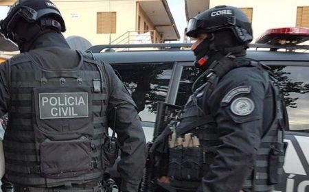 Concursos da Polícia Civil em todo o Brasil: mais de 14 mil vagas previstas com salários de até R$ 19 mil