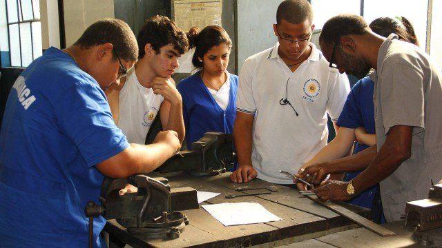 Inscrição Faetec 2019: mais de 4 mil vagas em Cursos Técnicos e Superiores
