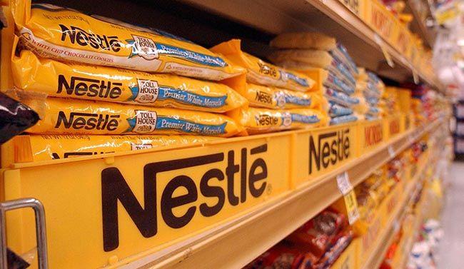 Jovem Aprendiz 2019: Nestlé e Santander estão oferecendo oportunidades!