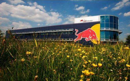 Vagas de Estágio 2019 Segundo Semestre – Red Bull e Alelo