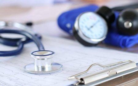 Concurso na área de Saúde 2019 – Veja como realizar sua inscrição!