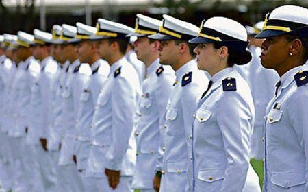 Inscrições Escola Naval 2020 – Confira tudo sobre as vagas!