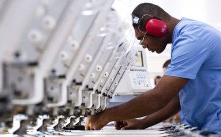 Mercado de Trabalho – Confira diversas vagas para cursos voltados para o mercado de trabalho totalmente sem custos!