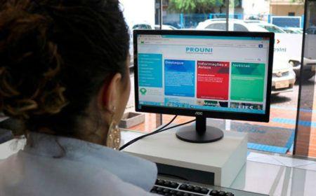 Metade das Bolsas Integrais do ProUni é para Cursos EaD – Fique sabendo como se inscrever!