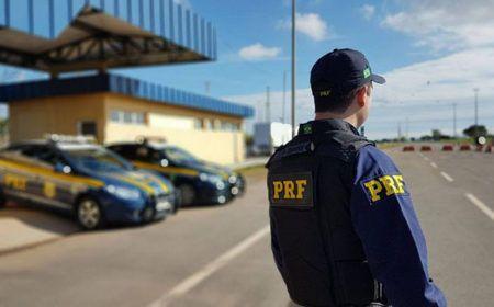 PRF deve lançar novo Concurso com mais de 4,4 mil vagas!