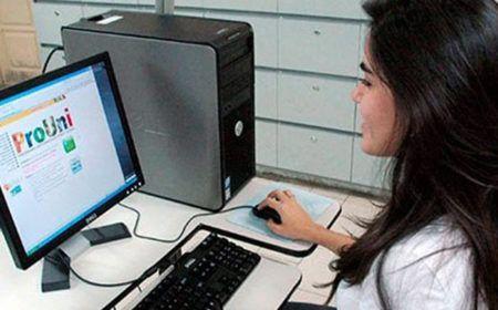 Abertas as Inscrições para Bolsas de Estudo do ProUni – Saiba como realizar sua inscrição!