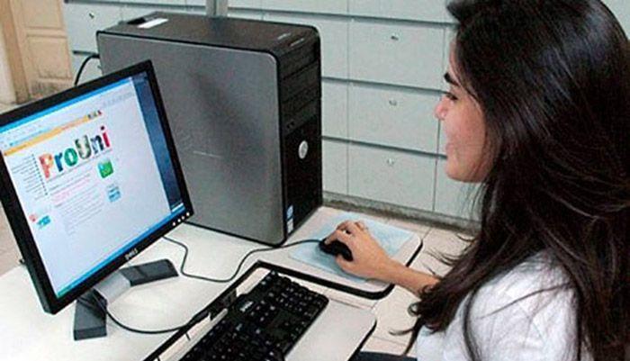 Abertas as Inscrições para Bolsas de Estudo do ProUni