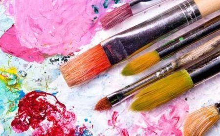 Abertas mais de 3 mil vagas em Cursos Gratuitos de Artes – Confira como concorrer!