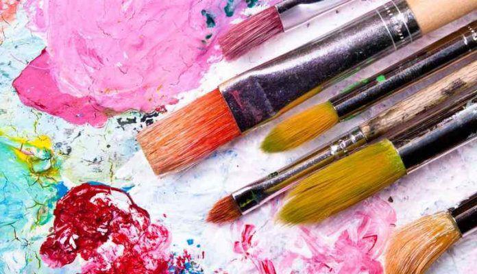 Abertas mais de 3 mil vagas em Cursos Gratuitos de Artes