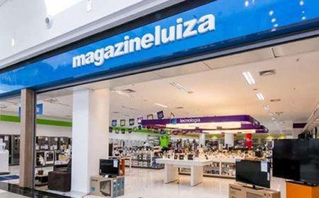 Carreiras Magazine Luiza – Mais de 2 mil vagas em todo o Brasil!