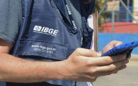 Concurso IBGE 2019 prevê mais de 234 mil vagas – Primeiro edital abrirá 2,3 mil!