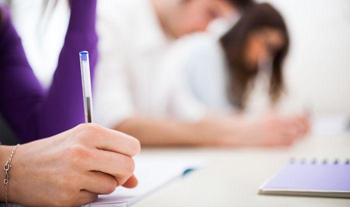Concurso de Prefeitura oferece mais de 2 mil vagas para a Educação