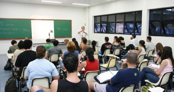 Faculdade oferece mais de 1,3 mil vagas em Cursos Gratuitos