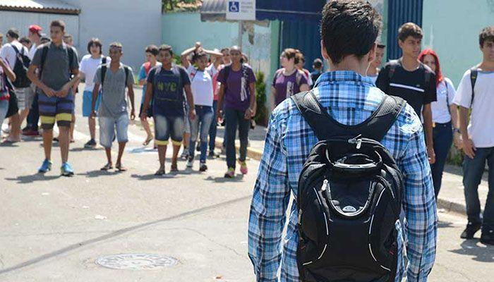 Faculdades oferecem 50 mil vagas em Cursos Gratuitos de Capacitação
