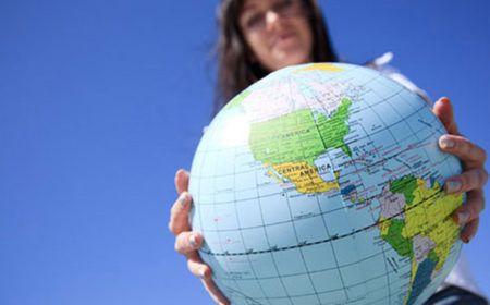 Idiomas sem Fronteiras oferece Cursos Gratuitos de Inglês– Veja como concorrer a uma vaga!