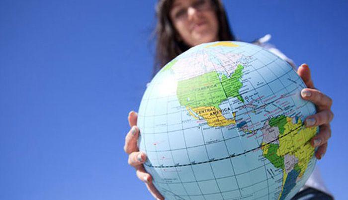 Idiomas sem Fronteiras oferece Cursos Gratuitos de Inglês