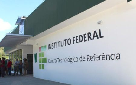 Instituto Federal abre mais de 260 vagas para Cursos Técnicos Gratuitos – Confira todos detalhes!