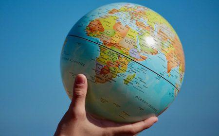 Programa Idiomas sem Fronteiras chega ao fim – Saiba o que disse o MEC!