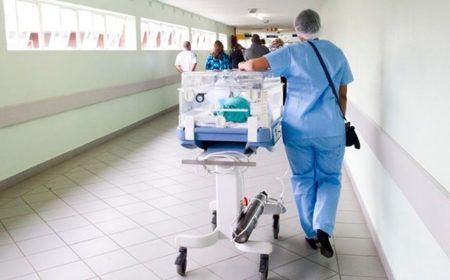 Residência em Enfermagem 2019 – Saiba mais detalhes sobre a inscrição e onde fazer!