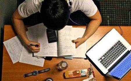 Vale a pena deixar o emprego para estudar para Concursos? Veja tudo sobre o tema!
