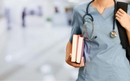 Área da Saúde possui carreiras mais promissoras para 2020 – Confira a lista que preparamos para você!