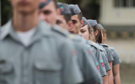 Colégio Militar 2020 – Confira edital para concurso com quase 500 vagas!
