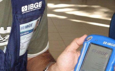 Concurso IBGE 2019 – Edital com 3 mil vagas será divulgado em setembro!