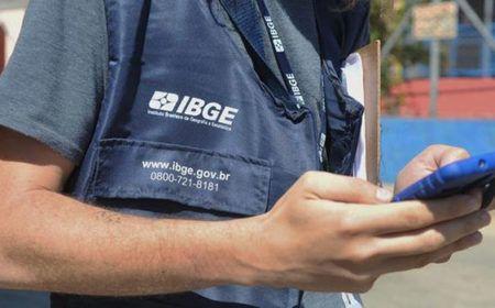 Concurso IBGE 2020 – Editais com 234 mil vagas temporárias até maio!