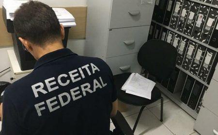 Concurso Receita Federal 2020 – Mais de 3 mil vagas devem ser abertas!