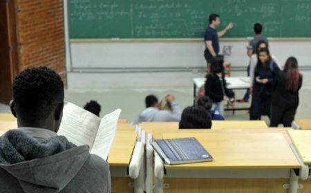 Confira quais são os cursos que prometem emprego garantido em 2020 – Confira a lista!