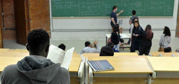 Confira quais são os cursos que prometem emprego garantido em 2020
