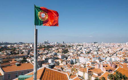 Enem Portugal – MEC assina convênio e agora são 41 universidades portuguesas!