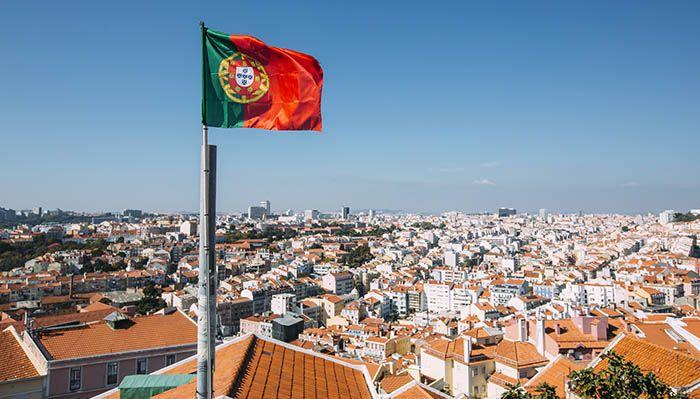 Enem Portugal