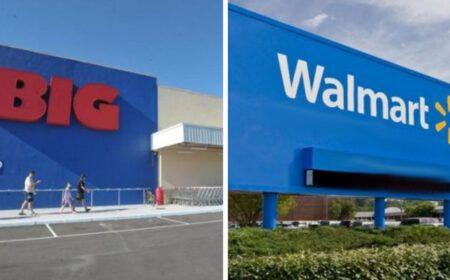 Jovem Aprendiz Big Walmart – Veja como participar da seleção!