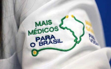 Novo Mais Médicos – Mais de 18 mil vagas com salários de até R$ 31 mil!