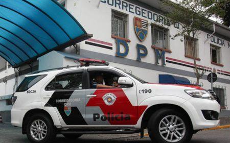 Polícia Militar de São Paulo abre um total de 2,7 mil vagas para soldado – Veja como participar da seleção!