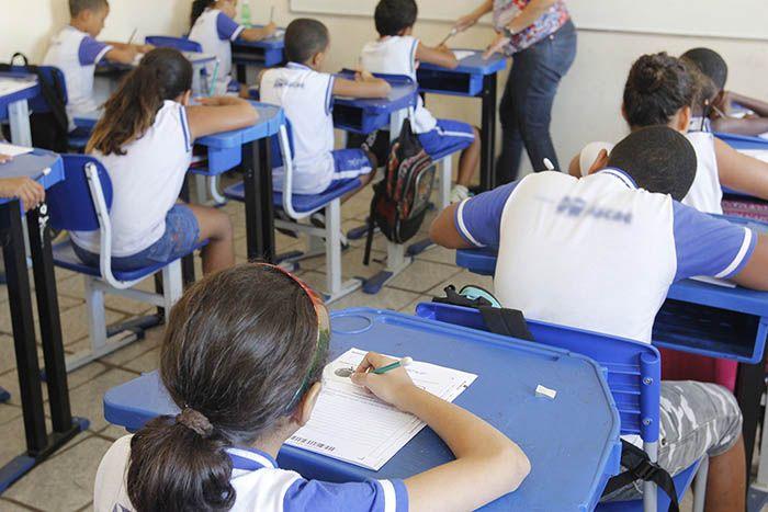 Como Escolher a Melhor Escola em 2020?
