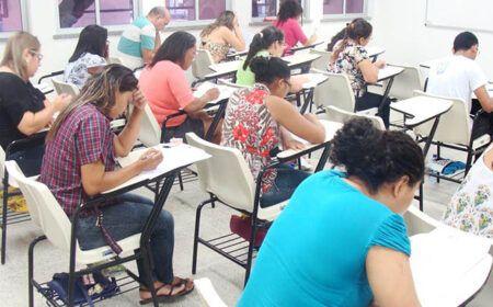 Concursos 2020 – Mais de 32 mil vagas previstas em orçamento para Cargos Públicos!