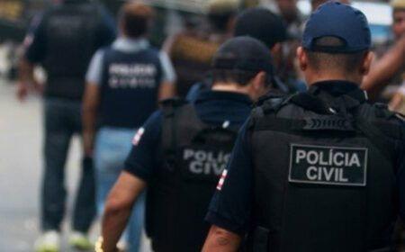 Concursos Polícia Civil 2020 – Novas vagas em todas as regiões do país!