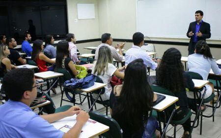 Minha Escola Minha Vida 2020 – Bolsas de Estudo, Inscrições e Passo a Passo!