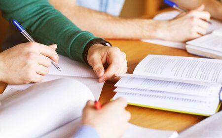Cursos Técnicos Gratuitos em 2020 – Vale a pena fazer esse tipo de curso?