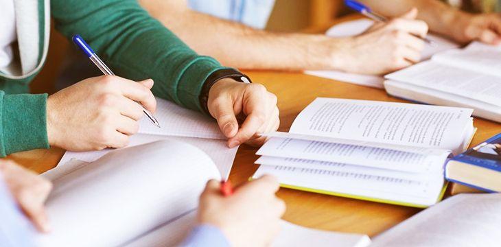Cursos Técnicos Gratuitos em 2020 - Vale a pena fazer esse tipo de curso?