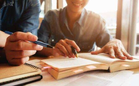 Materiais de Estudo Enem Online – Confira como se preparar gratuitamente!