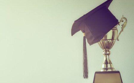 Melhores Universidades do País 2020 – Conheça o Ranking!