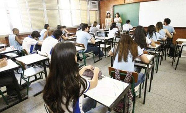 Minha Escola SP 2020